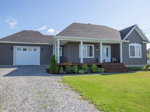 Maison à vendre à Sainte-Marie, Chaudière-Appalaches, 1034, Rue  André-Giguère, 22802965 - Centris.ca