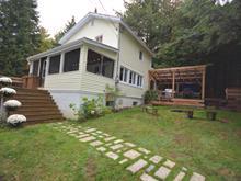House for sale in Brébeuf, Laurentides, 31, Le Tour-du-Carré, 24547984 - Centris.ca