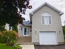 House for sale in Sainte-Thérèse, Laurentides, 217, Rue  Chaumontel, 10722526 - Centris.ca