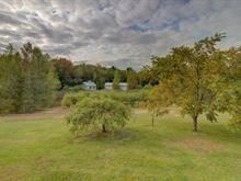 Fermette à vendre à Saint-Norbert-d'Arthabaska, Centre-du-Québec, 126Z, Route  263 Nord, 20341410 - Centris.ca