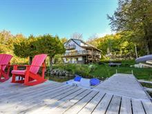 Maison à vendre à Saint-Hippolyte, Laurentides, 53, Chemin du Lac-Morency, 28836359 - Centris.ca
