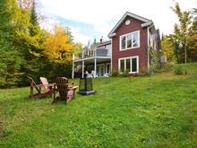 Maison à vendre à Orford, Estrie, 531, Chemin des Bûcherons, 18822163 - Centris.ca