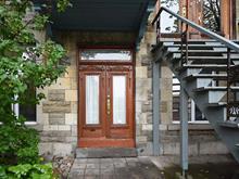 Condo à vendre à Le Plateau-Mont-Royal (Montréal), Montréal (Île), 272, boulevard  Saint-Joseph Ouest, 20572959 - Centris.ca