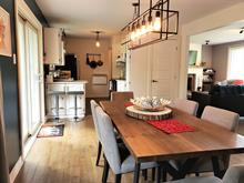 House for sale in Bedford - Ville, Montérégie, 63, Rue  Moreau, 11596560 - Centris.ca