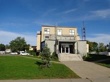 Condo à vendre à Le Vieux-Longueuil (Longueuil), Montérégie, 280, boulevard  Sainte-Foy, app. 202, 20583804 - Centris.ca
