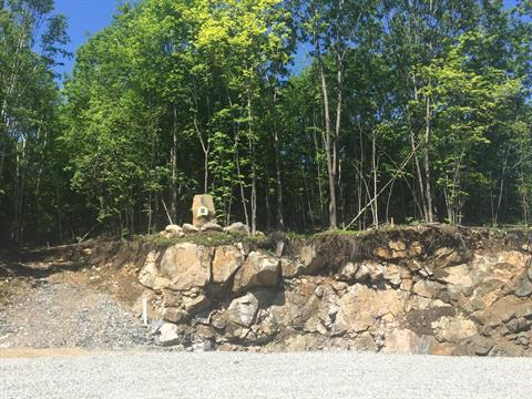 Lot for sale in Cantley, Outaouais, 22, Impasse du Belvédère, 27622399 - Centris.ca