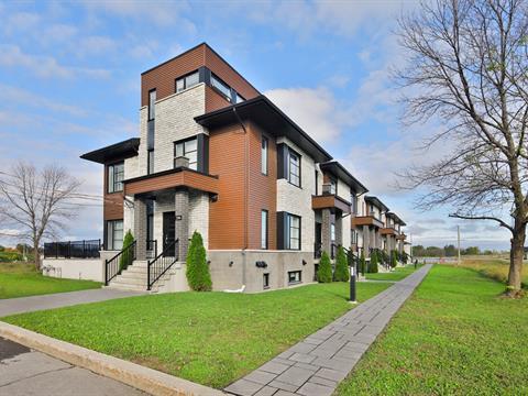 House for sale in Varennes, Montérégie, 2612, Rue  Sainte-Anne, 21982305 - Centris.ca