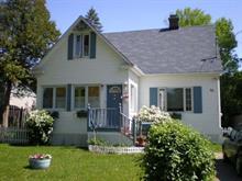 Maison à vendre à Montréal (Pierrefonds-Roxboro), Montréal (Île), 69, 2e Avenue Nord, 24472514 - Centris.ca