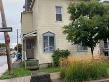 Duplex à vendre à Gatineau (Hull), Outaouais, 45, Rue de Verdun, 13664093 - Centris.ca