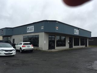 Local commercial à louer à Granby, Montérégie, 36, Rue  Saint-Jude Sud, local 3, 27554366 - Centris.ca