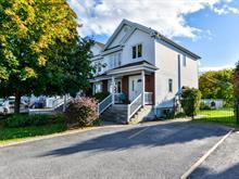 Maison à vendre à McMasterville, Montérégie, 973, Rue des Merisiers, 15857190 - Centris.ca