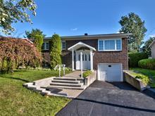 Maison à vendre in Saint-Eustache, Laurentides, 208, Rue  Gravel, 9115466 - Centris.ca
