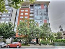 Condo for sale in Saint-Léonard (Montréal), Montréal (Island), 4650, Rue  Jean-Talon Est, apt. 1013, 17487028 - Centris.ca