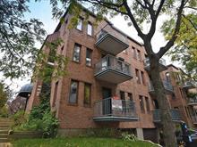 Condo / Apartment for rent in Le Sud-Ouest (Montréal), Montréal (Island), 2347, Rue  Notre-Dame Ouest, 26458417 - Centris.ca