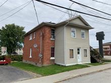 Triplex à vendre à Sherbrooke (Les Nations), Estrie, 1497 - 1501, Rue  Denault, 18535808 - Centris.ca
