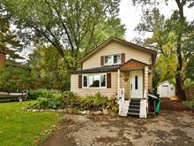 House for sale in Beaconsfield, Montréal (Island), 138, Avenue  St. Louis, 20881449 - Centris.ca