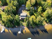 Maison à vendre à Amherst, Laurentides, 744, Chemin des Pionniers, 21983483 - Centris.ca