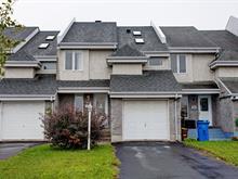 Maison à vendre à Vaudreuil-Dorion, Montérégie, 866, Rue  Chicoine, 24742921 - Centris.ca