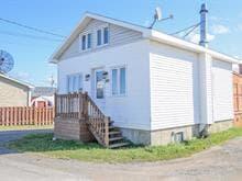 Maison à vendre à Sainte-Anne-des-Monts, Gaspésie/Îles-de-la-Madeleine, 200, 2e Avenue Ouest, 28141501 - Centris.ca