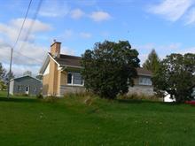 House for sale in Grande-Rivière, Gaspésie/Îles-de-la-Madeleine, 274, Grande Allée Ouest, 17681291 - Centris.ca