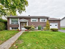 House for sale in Saint-Roch-de-l'Achigan, Lanaudière, 33, Rue  Roy, 20339614 - Centris.ca