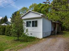 Maison mobile à vendre à Saint-Colomban, Laurentides, 17, Rue de la Villa, 22997899 - Centris.ca