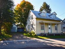 Maison à vendre à Saint-Casimir, Capitale-Nationale, 530, Rue  Notre-Dame, 21267858 - Centris.ca