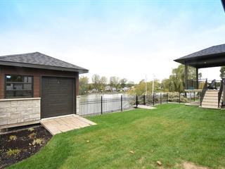 House for sale in Sorel-Tracy, Montérégie, 34, Rue  Guilbault, 28533930 - Centris.ca