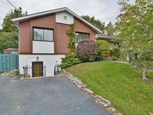 House for sale in Pont-Viau (Laval), Laval, 208, Rue  Tourangeau Est, 15359486 - Centris.ca