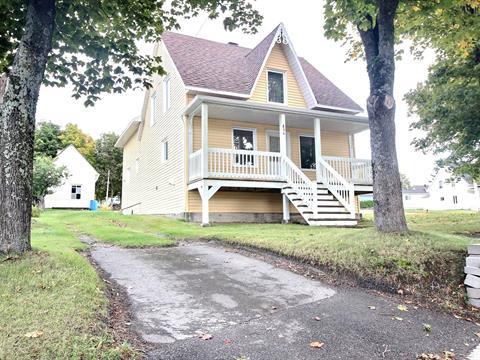 Maison à vendre à Cacouna, Bas-Saint-Laurent, 854, Rue du Patrimoine, 27682297 - Centris.ca