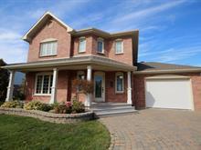 Maison à vendre à Rivière-du-Loup, Bas-Saint-Laurent, 24, Rue des Noyers, 17111089 - Centris.ca