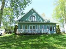 House for sale in Saint-Félicien, Saguenay/Lac-Saint-Jean, 1544, Chemin du Lac, 23867762 - Centris.ca