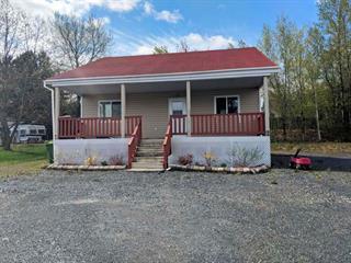 House for sale in La Guadeloupe, Chaudière-Appalaches, 690, 8e Rue Est, 21438935 - Centris.ca