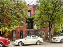 Condo à vendre à Le Sud-Ouest (Montréal), Montréal (Île), 4794, Rue  Dagenais, 21461534 - Centris.ca