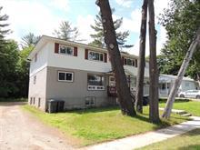 Immeuble à revenus à vendre à Buckingham (Gatineau), Outaouais, 585, Rue du Curé-Brady, 16665924 - Centris.ca