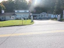 Duplex à vendre à Rock Forest/Saint-Élie/Deauville (Sherbrooke), Estrie, 7083 - 7087, Chemin de Saint-Élie, 23321052 - Centris.ca