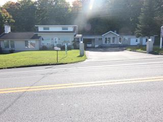 Duplex à vendre à Sherbrooke (Brompton/Rock Forest/Saint-Élie/Deauville), Estrie, 7083 - 7087, Chemin de Saint-Élie, 23321052 - Centris.ca