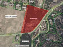 Terrain à vendre à Arundel, Laurentides, Chemin de Barkmere, 21041815 - Centris.ca