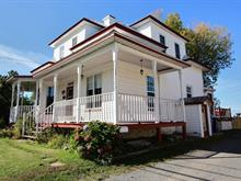 House for sale in Deschaillons-sur-Saint-Laurent, Centre-du-Québec, 410, Route  Marie-Victorin, 14325177 - Centris.ca
