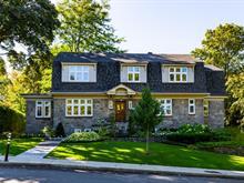House for sale in Outremont (Montréal), Montréal (Island), 704, Avenue  Pratt, 15459166 - Centris.ca