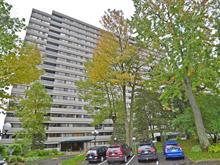 Condo à vendre à La Cité-Limoilou (Québec), Capitale-Nationale, 10, Rue des Jardins-Mérici, app. 1002, 22131088 - Centris.ca
