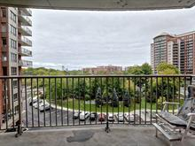 Condo for sale in Chomedey (Laval), Laval, 3045, boulevard  Notre-Dame, apt. 416, 15471124 - Centris.ca