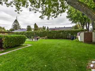 Maison à vendre à Saint-Clet, Montérégie, 46, Rue des Brises, 22185142 - Centris.ca
