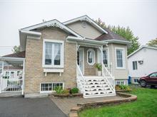 Maison à vendre à Sainte-Anne-des-Plaines, Laurentides, 439, Rue  Marie-Justine, 11714860 - Centris.ca