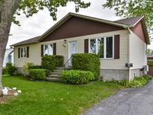 House for sale in Saint-Clet, Montérégie, 46, Rue des Brises, 22185142 - Centris.ca