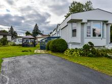 Maison mobile à vendre à Saint-Basile-le-Grand, Montérégie, 11, Rue de la Calèche, 25212922 - Centris.ca