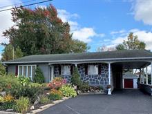 Maison à vendre à Montmagny, Chaudière-Appalaches, 82, 7e Rue, 12425017 - Centris.ca