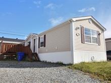 Mobile home for sale in Malartic, Abitibi-Témiscamingue, 1340, Avenue des Étoiles, 27776880 - Centris.ca