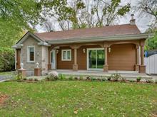 House for sale in Auteuil (Laval), Laval, 7, Rue  Augier, 15015026 - Centris.ca