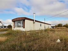 Mobile home for sale in Val-d'Or, Abitibi-Témiscamingue, 311, Route des Campagnards, 16412169 - Centris.ca